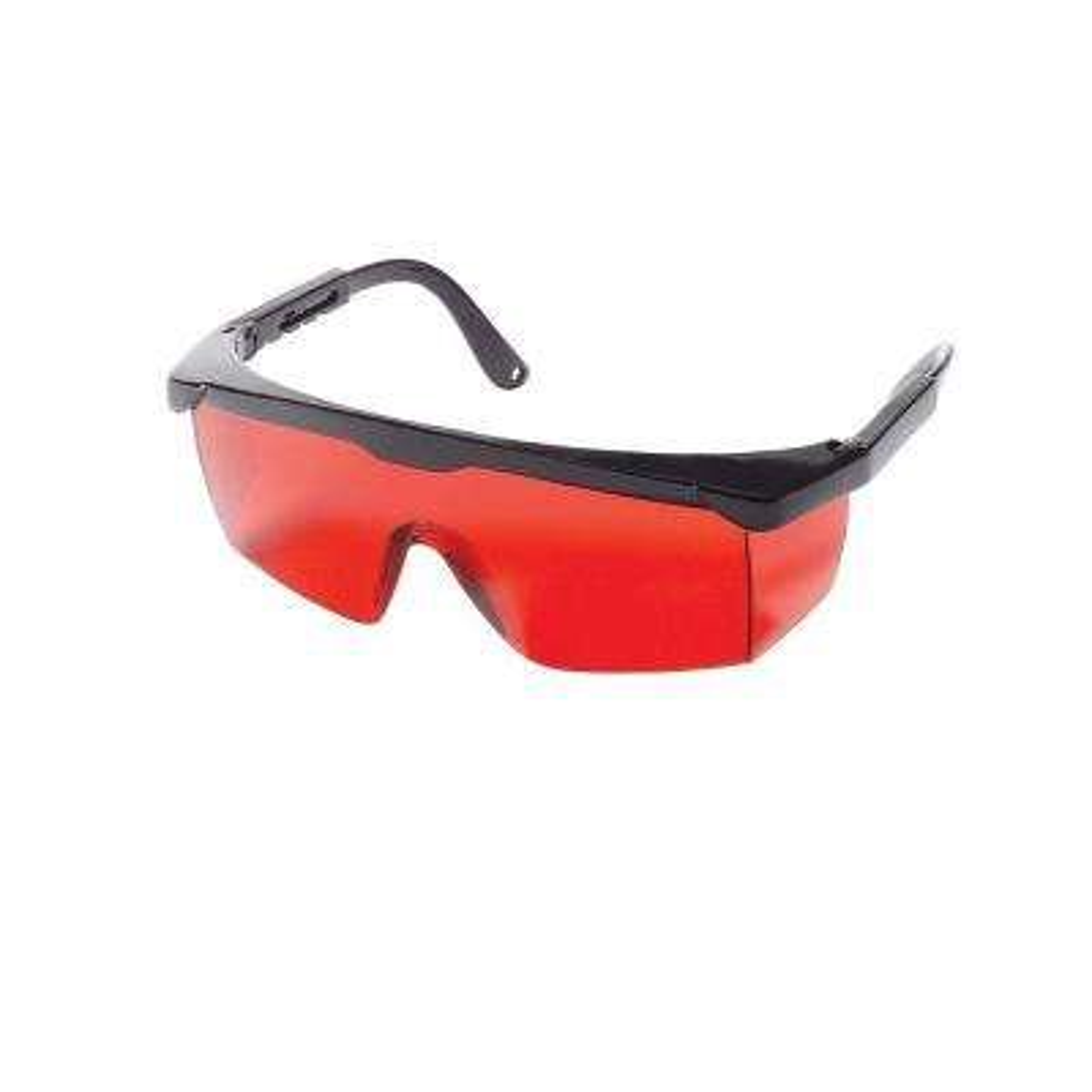 Beamfinder Glasses