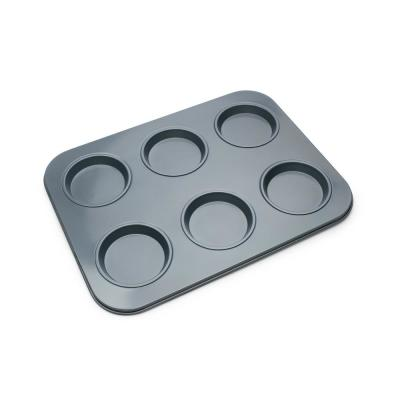 Preferred Non-Stick Large Muffin Top Pan