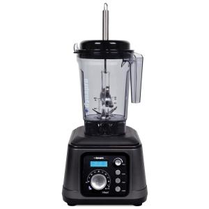 Click here to buy Tribest Dynapro High-Power Commercial Vacuum Blender by Tribest.