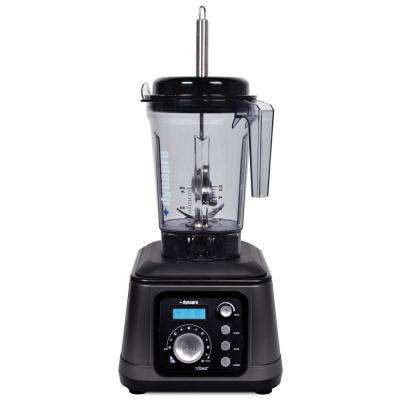Dynapro High-Power Commercial Vacuum Blender