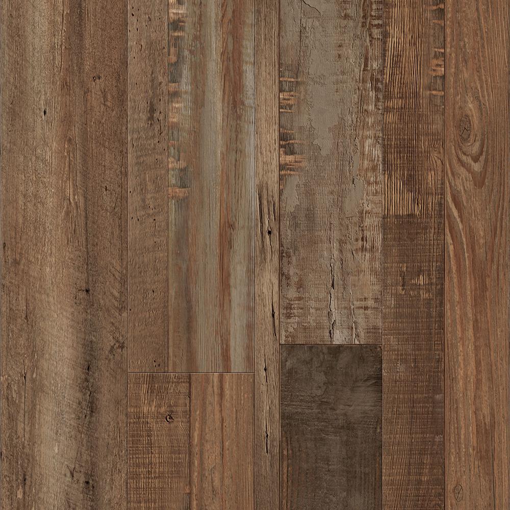 Cali Vinyl Pro Clic Redefined Pine 7