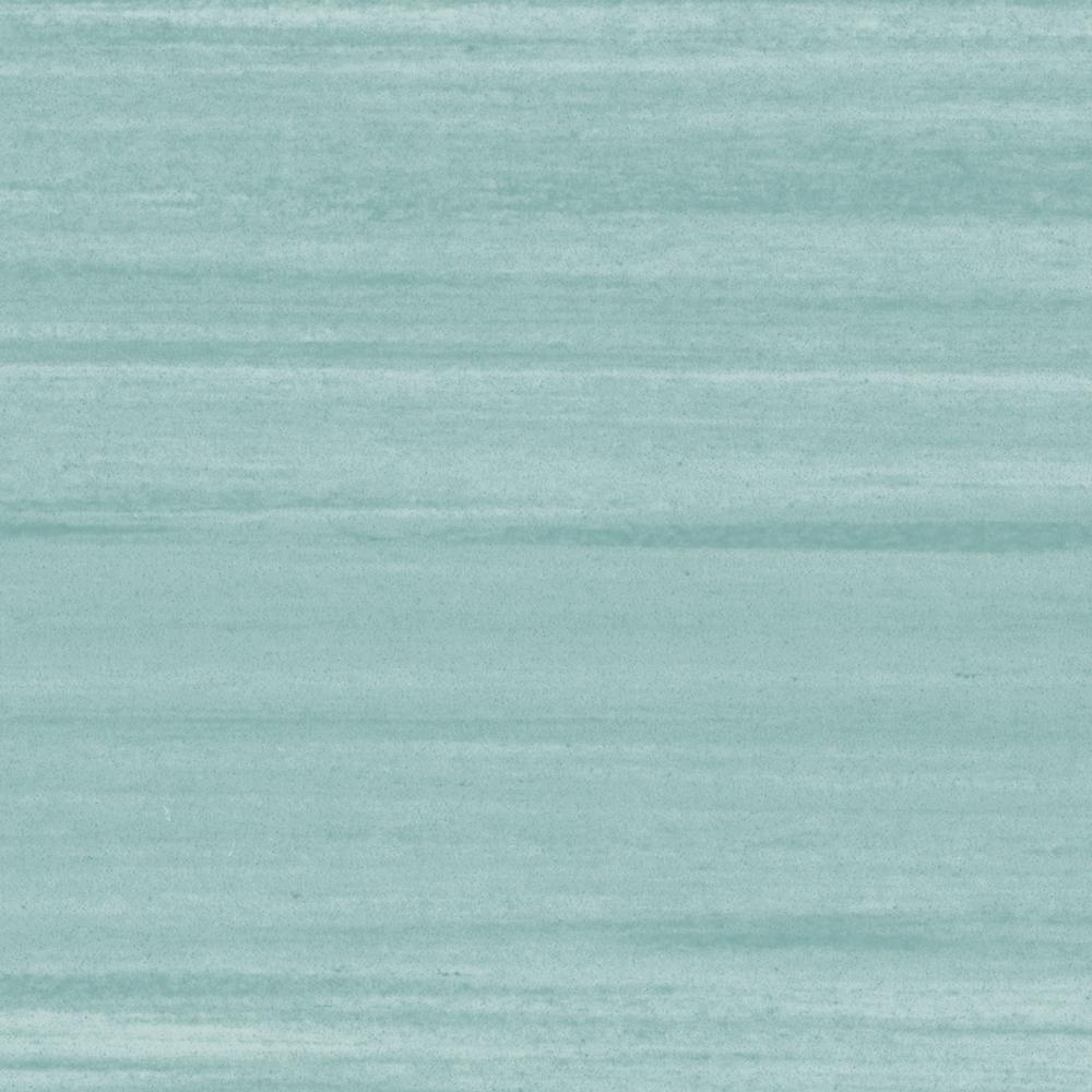 Striations BBT 12 in. x 24 in. Azure Commercial Vinyl Tile Flooring (44 sq. ft. / case)