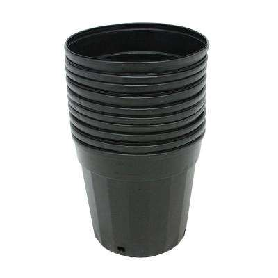 2 Gal. Nursery Pots (10-Pack)