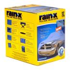 Rain-X 804521 Blue X-Large Full Size Truck Cover