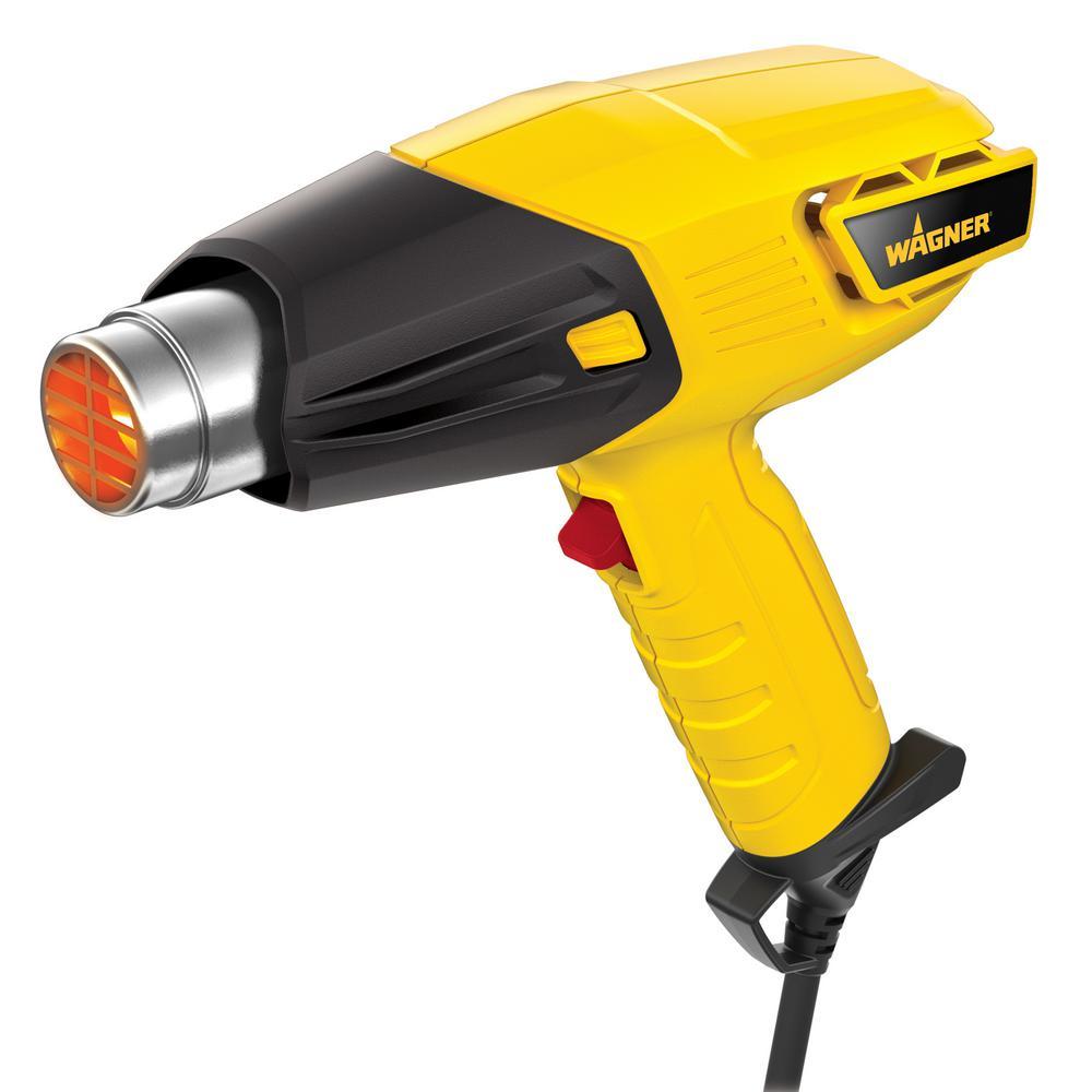 20 Heat Guns Paint Tools Supplies The Home Depot