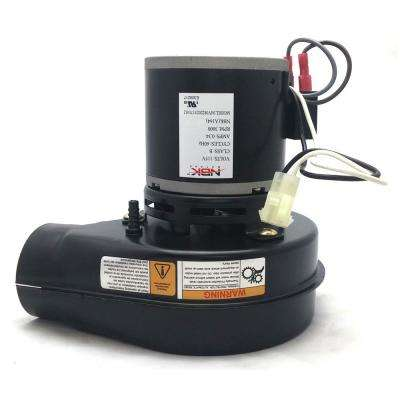 115-Volt Aftermarket Replacement Blower for Lennox