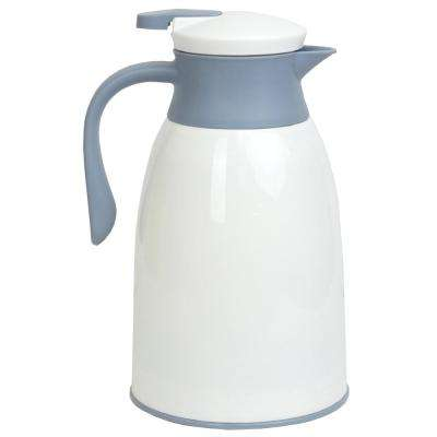 33.8 oz. Thermal Carafe