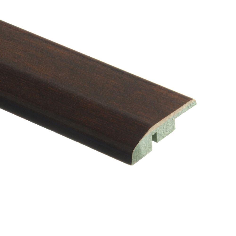 zamma maple ashburn 1 2 in thick x 1 3 4 in wide x 72 in length laminate multi purpose. Black Bedroom Furniture Sets. Home Design Ideas