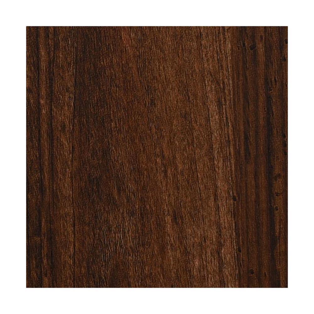 Dune 12 in. Wide x 24 in. Length SPC Vinyl Plank Flooring (24.71 sq. ft.)