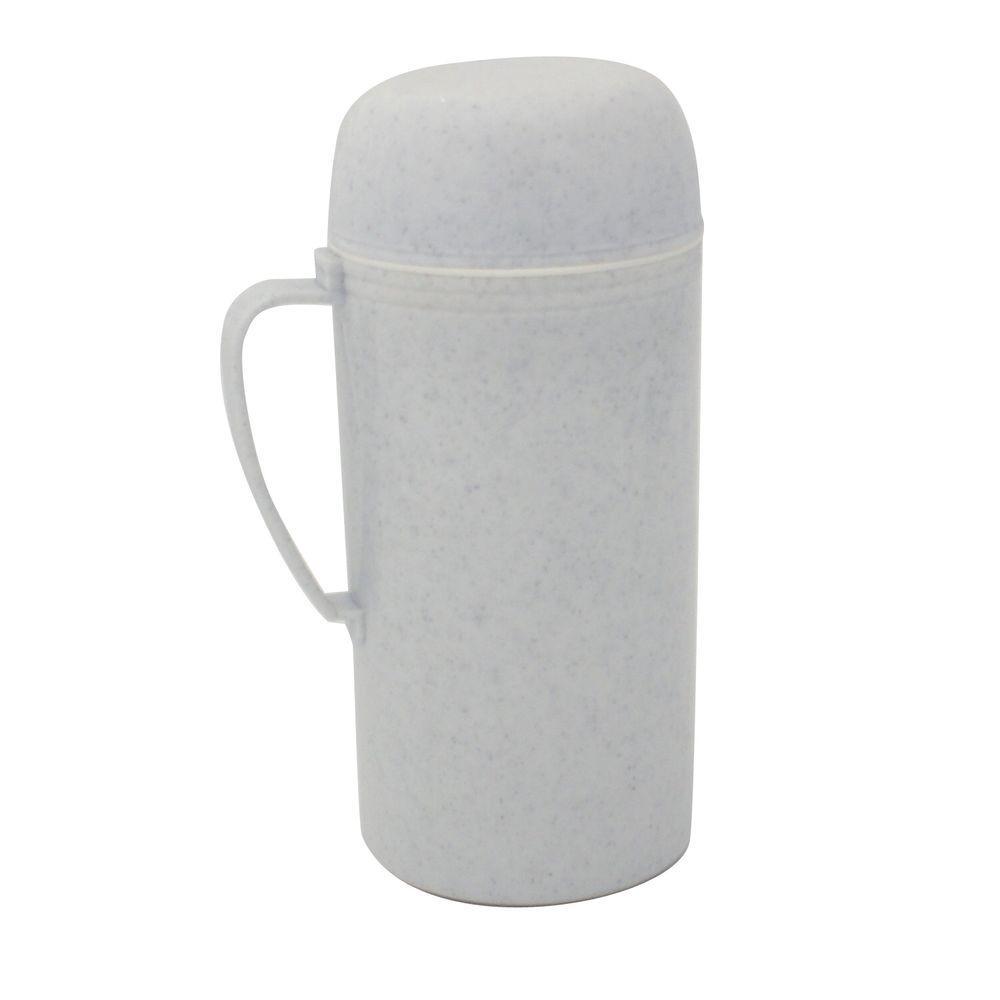 34 oz. Insulated Food Jar