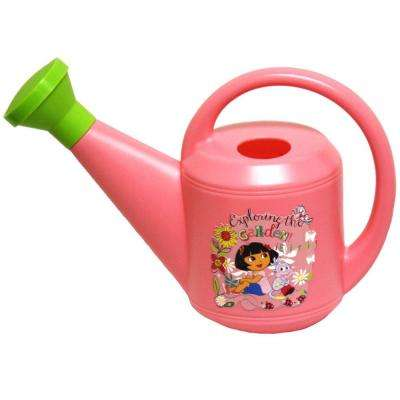 Dora Watering Can