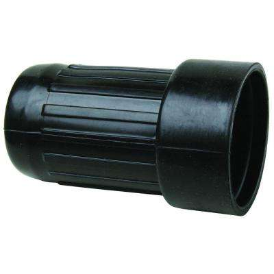 Protective Rubber Boot 20/30 Amp Locking Connector