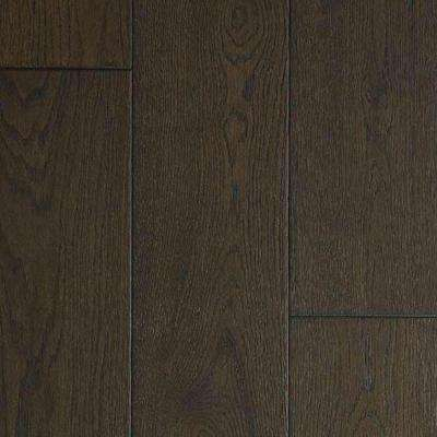French Oak Oceanside 3 8 In T X 6 1 2 W Varying L Click Lock Engineered Hardwood Flooring 945 Sq Ft Pallet