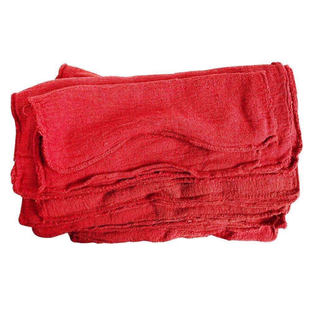 Shop Towels (25-Pack)
