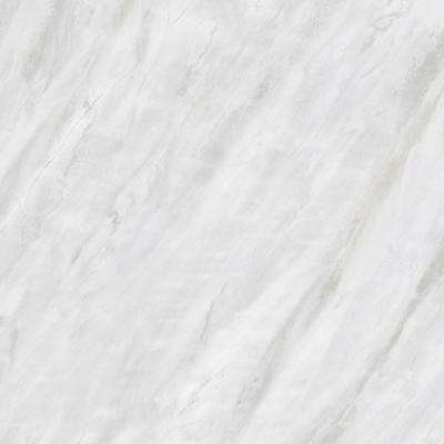 Take Home Sample - Ampezzo Click Vinyl Plank - 4 in. x 4 in.
