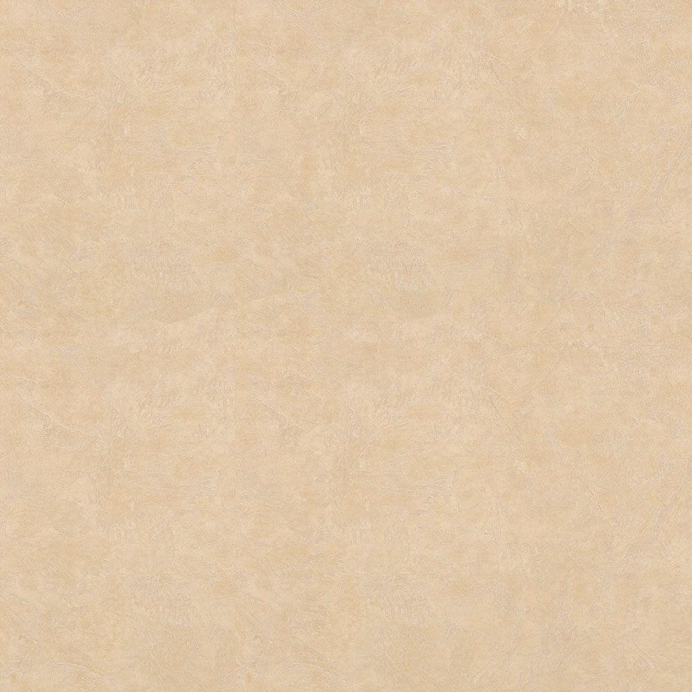 The Wallpaper Company 8 in. x 10 in. Plaster Wallpaper Sample
