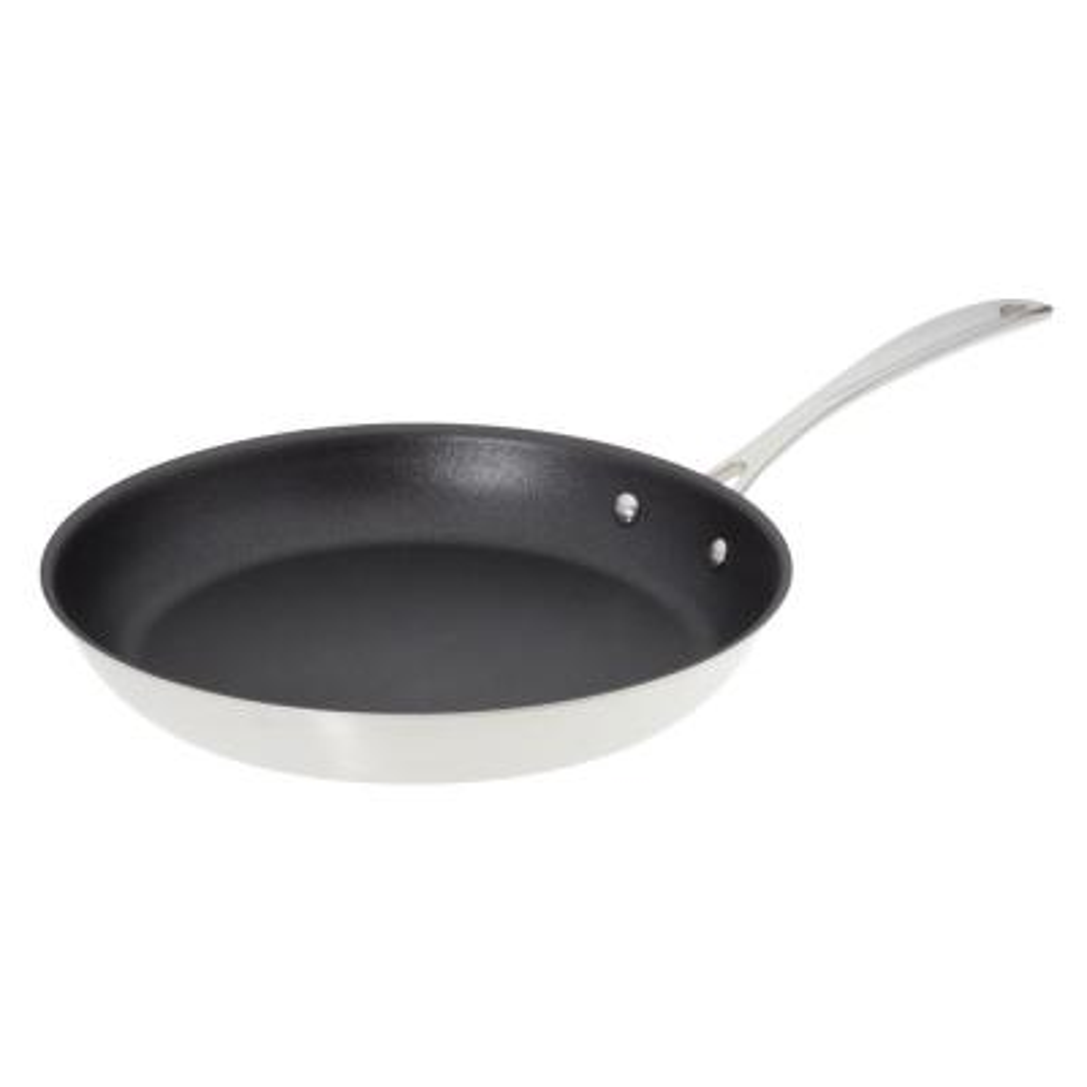 12 in. Premium Non-Stick Frying Pan