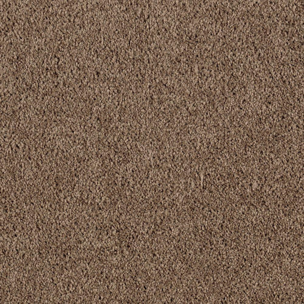 Ambrosina I - Color Timberline 12 ft. Carpet