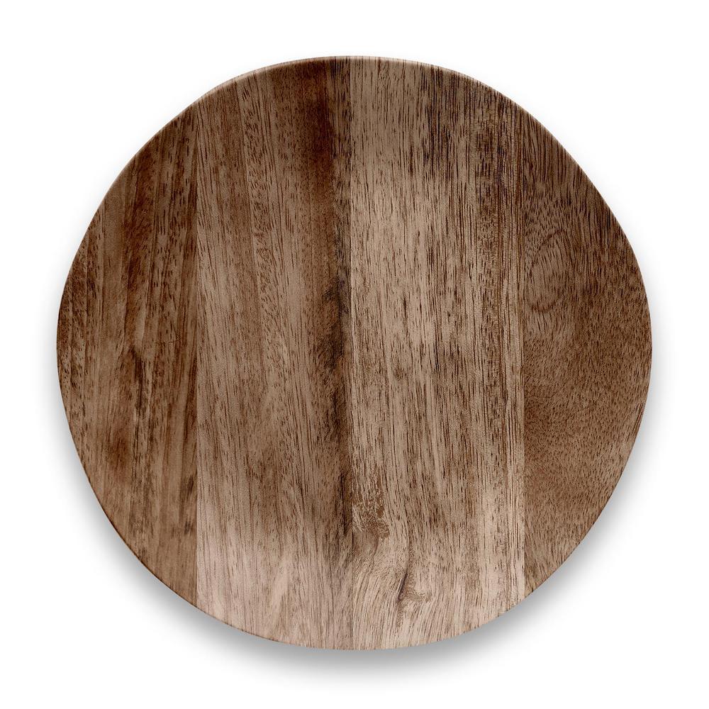Marin Dinner Plate (Set of 6)