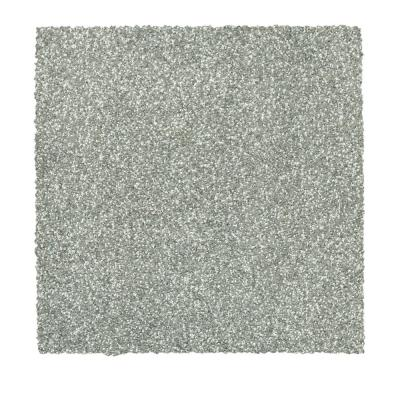 Collinger I - Color Flannel 12 ft. Textured Carpet
