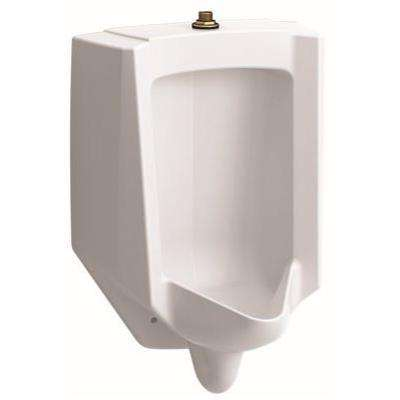 Bardon 0.125 GPF Urinal in White