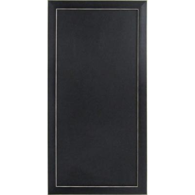 Wyeth Chalkboard Memo Board