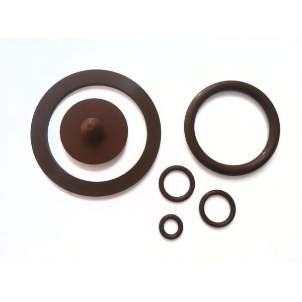 Viton Gasket Kit for Stainless Steel Sprayer