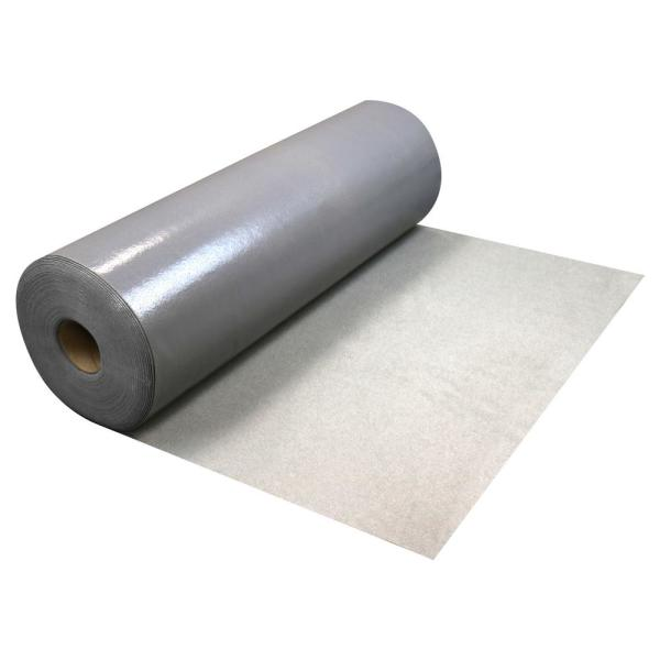 Top Guard Surface Protection