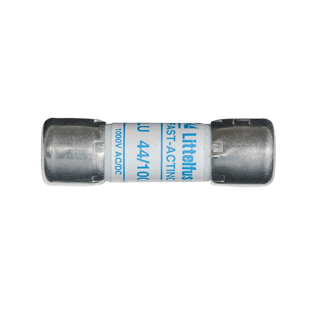 Klein Tools 440mA Replacement Fuse