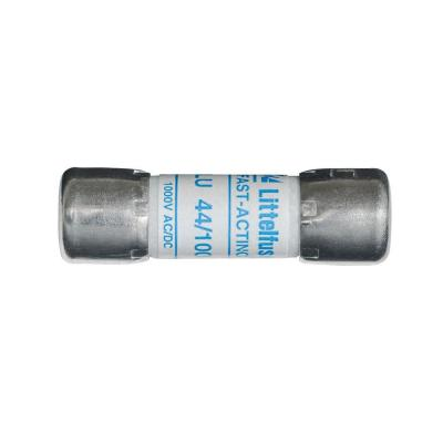 440mA Replacement Fuse
