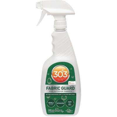 32 fl. oz. Fabric Guard Spray
