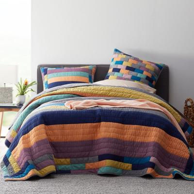 Melody Cotton Quilt