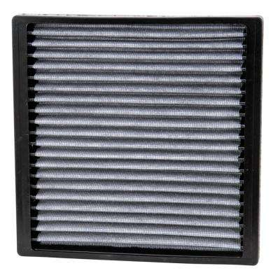 05-16 Toyota Tacoma Cabin Air Filter