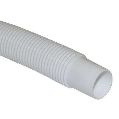 1-1/8 in. I.D. x 6 ft. Polyethylene Bilge Pump Hose