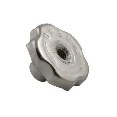 Replacement Hand Wheel for All Fusible Valves and Thermal Switches 165°F