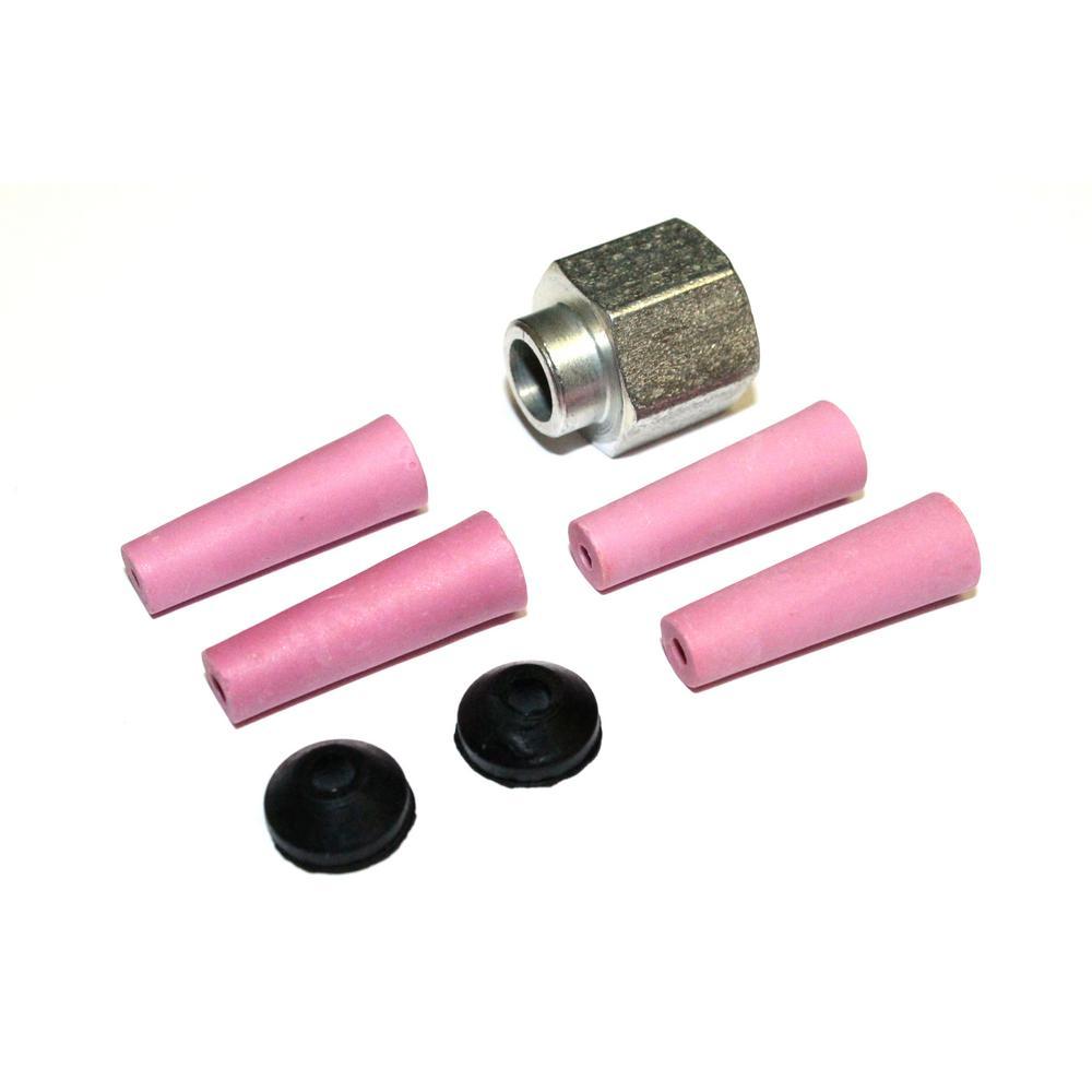 Pressure Nozzle Kit