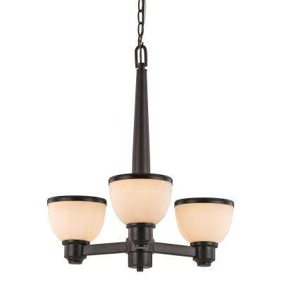 transitional transglobe lighting the home depot