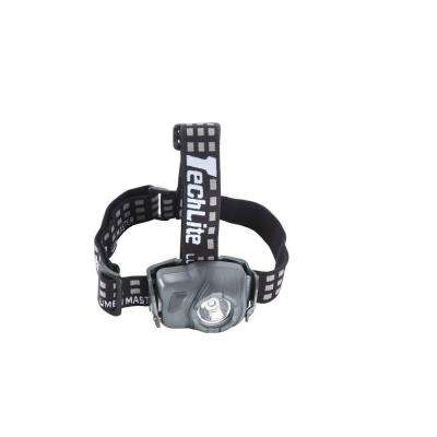 100 Lumen LED Headlamp