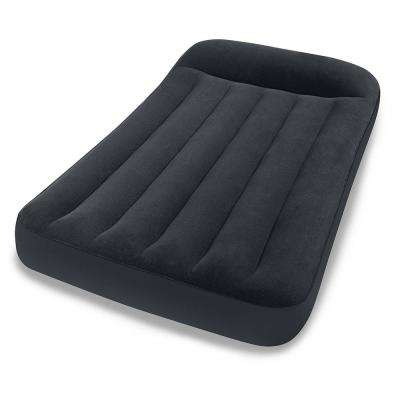 Classic Pillow Rest Twin Air Mattress