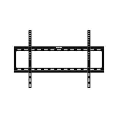 """376 Emerald Large Fixed TV Wall Mount For 32/""""-72/"""" TVs"""