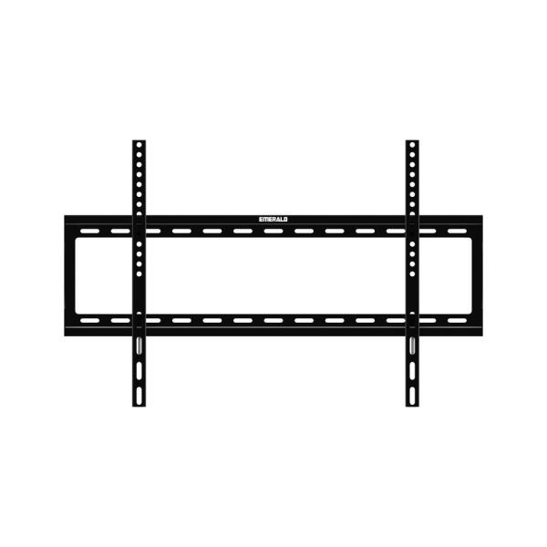 Large Fixed Wall Mount for 32 in. - 72 in. TVs (376)