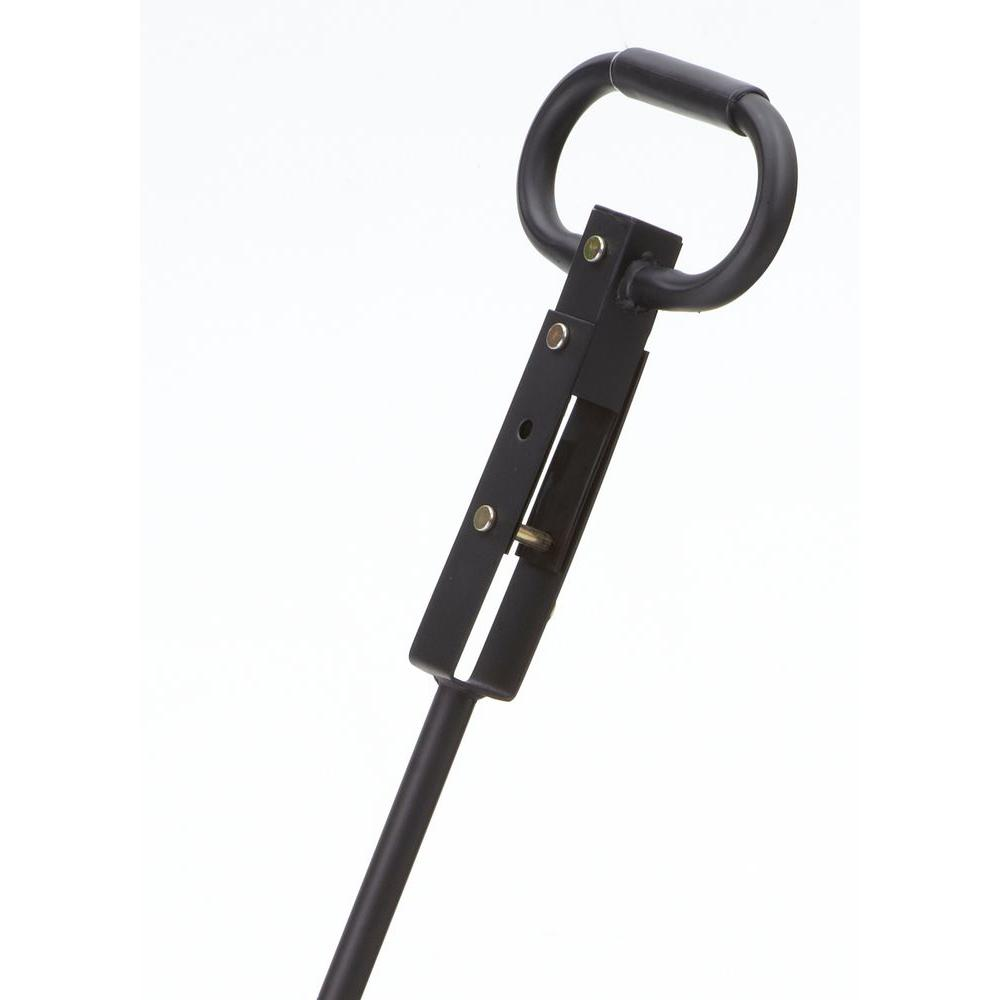 Replacement 2-in-1 Utility Handle