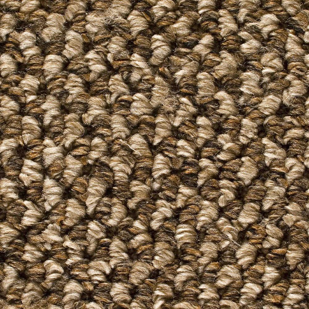 Sutton - Color Sherbrooke Loop 12 ft. Carpet