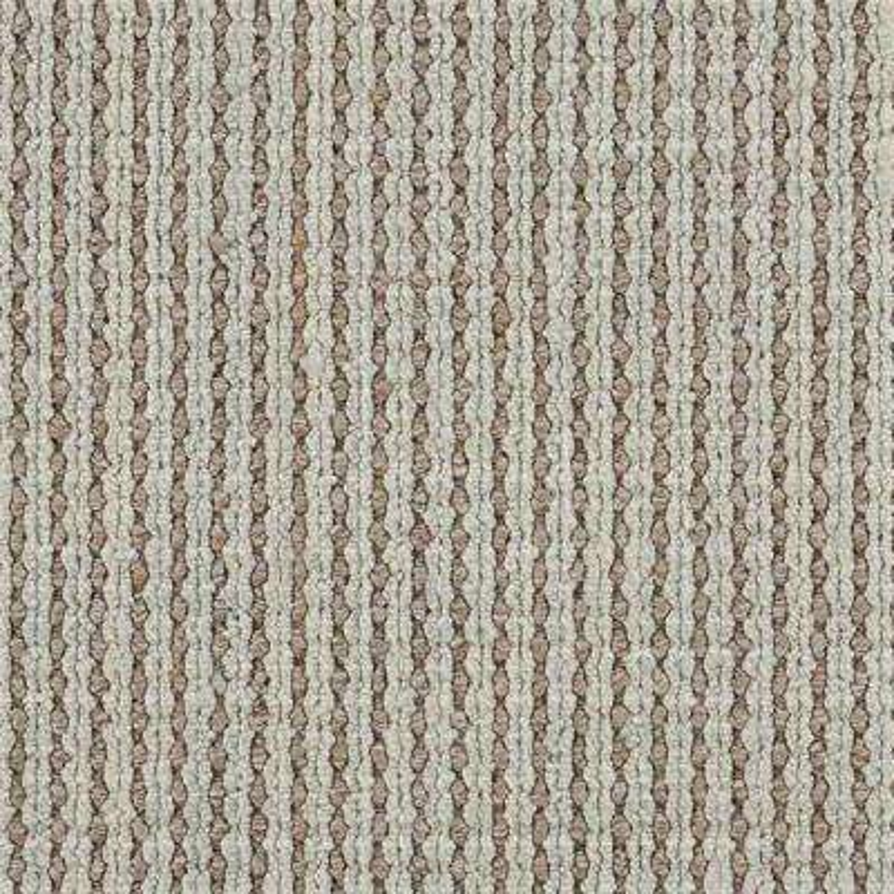 Reckless - Color Mist Pattern 13 ft. 2 in. Carpet