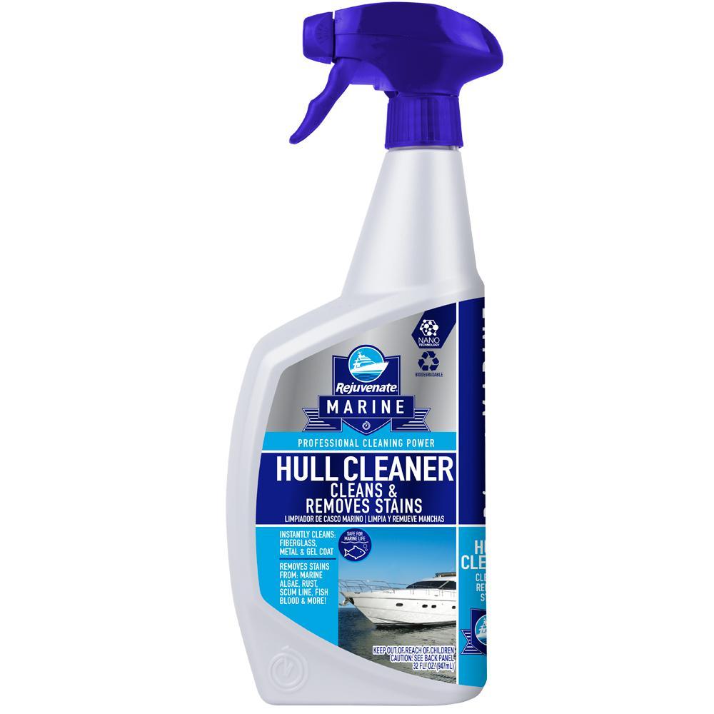 32 oz. Hull Cleaner