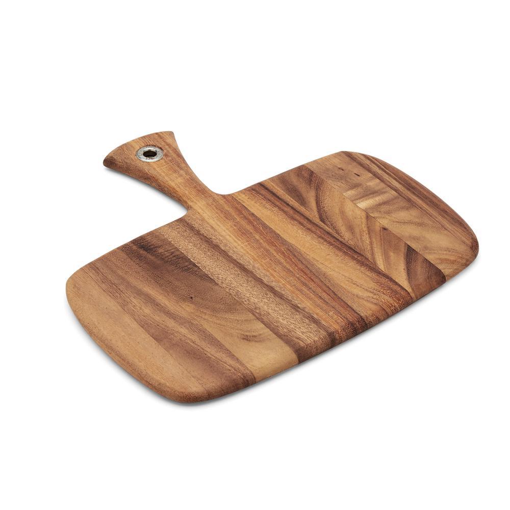 Small Rect Paddleboard
