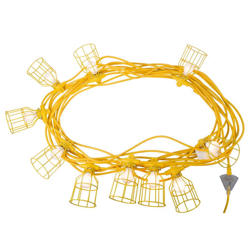 Keystone 50 Ft 2500 Lumen Led String Light 420 2 The