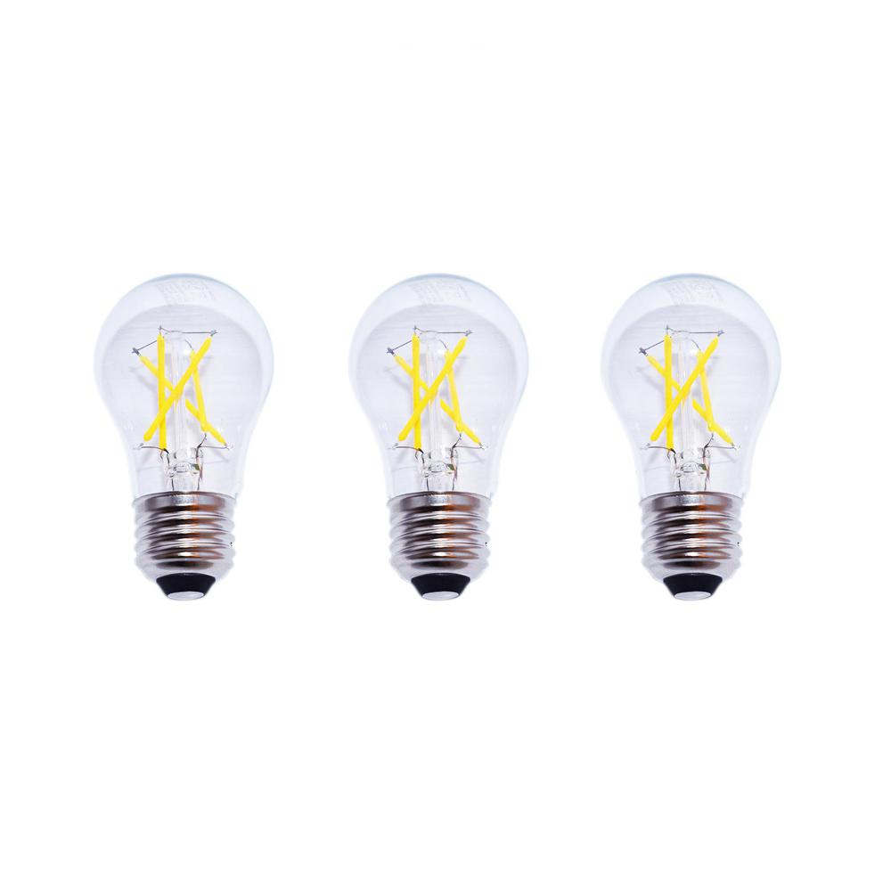 T12 Led Bulbs Light Bulbs The Home Depot