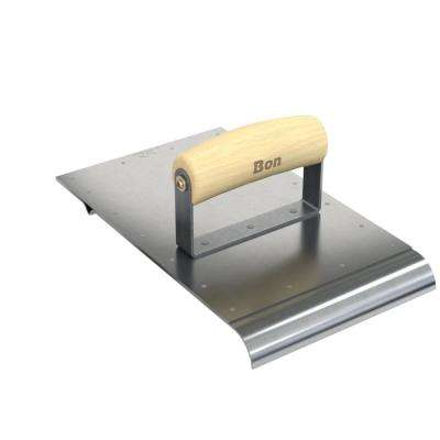10 in. x 6 in. Edger/Groover