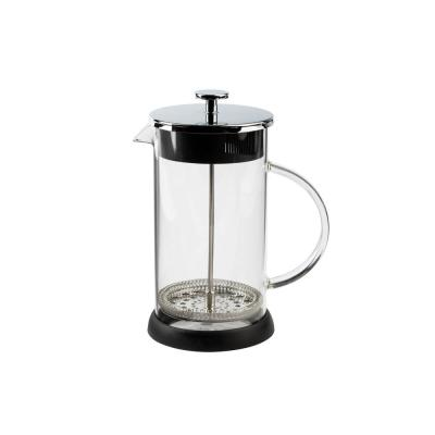 Madison 4-Cup Coffee Press
